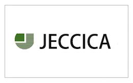 jeccica-title